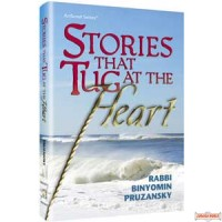 Stories That Tug at the Heart