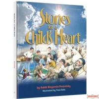 Stories for a Child's Heart