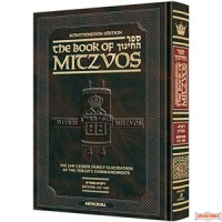 Sefer Hachinuch - Book of Mitzvos #3