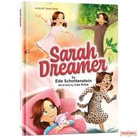 Sarah Dreamer