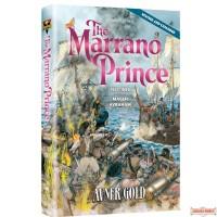 The Marrano Prince