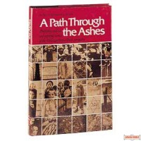 A Path Through The Ashes - Softcover