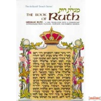 Ruth - Hardcover
