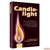 Candlelight - Softcover