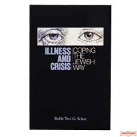 Illness and Crisis