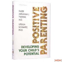 Positive Parenting - Hardcover