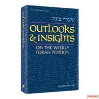 Outlooks and Insights - Hardcover