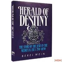 Herald Of Destiny