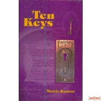 Ten Keys