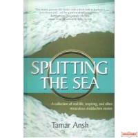 Splitting the Sea