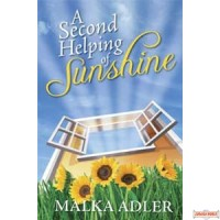 A Second Helping of Sunshine