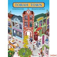 Torah Town