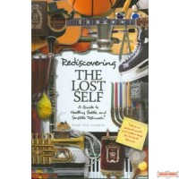 Rediscovering The Lost Self