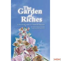 The Garden of Riches, A Practical Guide to Financial Success