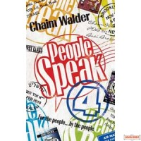 People Speak #4