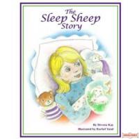 The Sleep Sheep Story