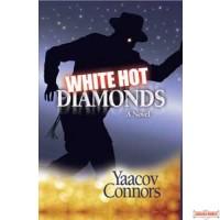 White Hot Diamonds - Novel