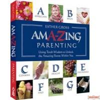 AmA-Zing Parenting