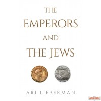 The Emperors And The Jews