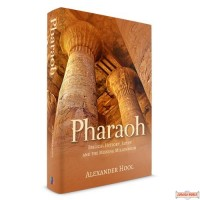 Pharaoh Biblical History, Egypt & The Missing Millennium