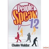 People Speak #12