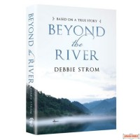 Beyond The River, Based On A True Story
