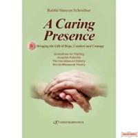 A Caring Presence