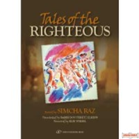 Tales of the Righteous