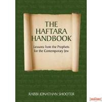 The Haftara Handbook