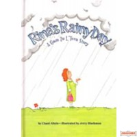 Rina's Rainy Day