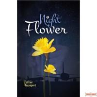 Night Flower, A Novel