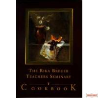 The Breuer's Cookbook