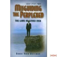 Misguiding the Perplexed
