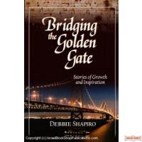 Bridging the Golden Gate