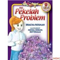The Pekelah Problem