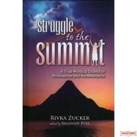 Struggle to the Summit