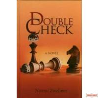 Double Check - Novel
