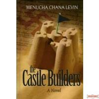 The Castle Builders  - Novel