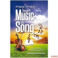 Through Music and Song