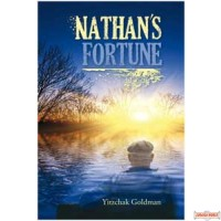 Nathan's Fortune