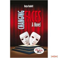 Changing Faces - Novel
