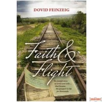 Faith & Flight