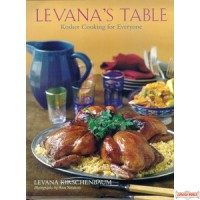 Levana's Table