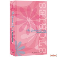The Sweetest Song and other stories - Softcover