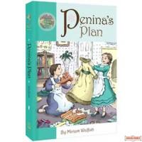 Penina's Plan
