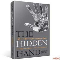 The Hidden Hand -- The Holocaust