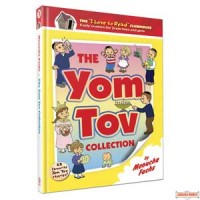 The Yom Tov Collection