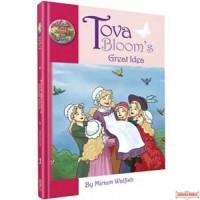 Tova Bloom's Great Idea