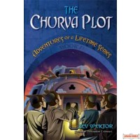 The Churva Plot