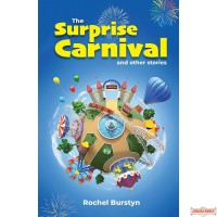 The Surprise Carnival & other stories